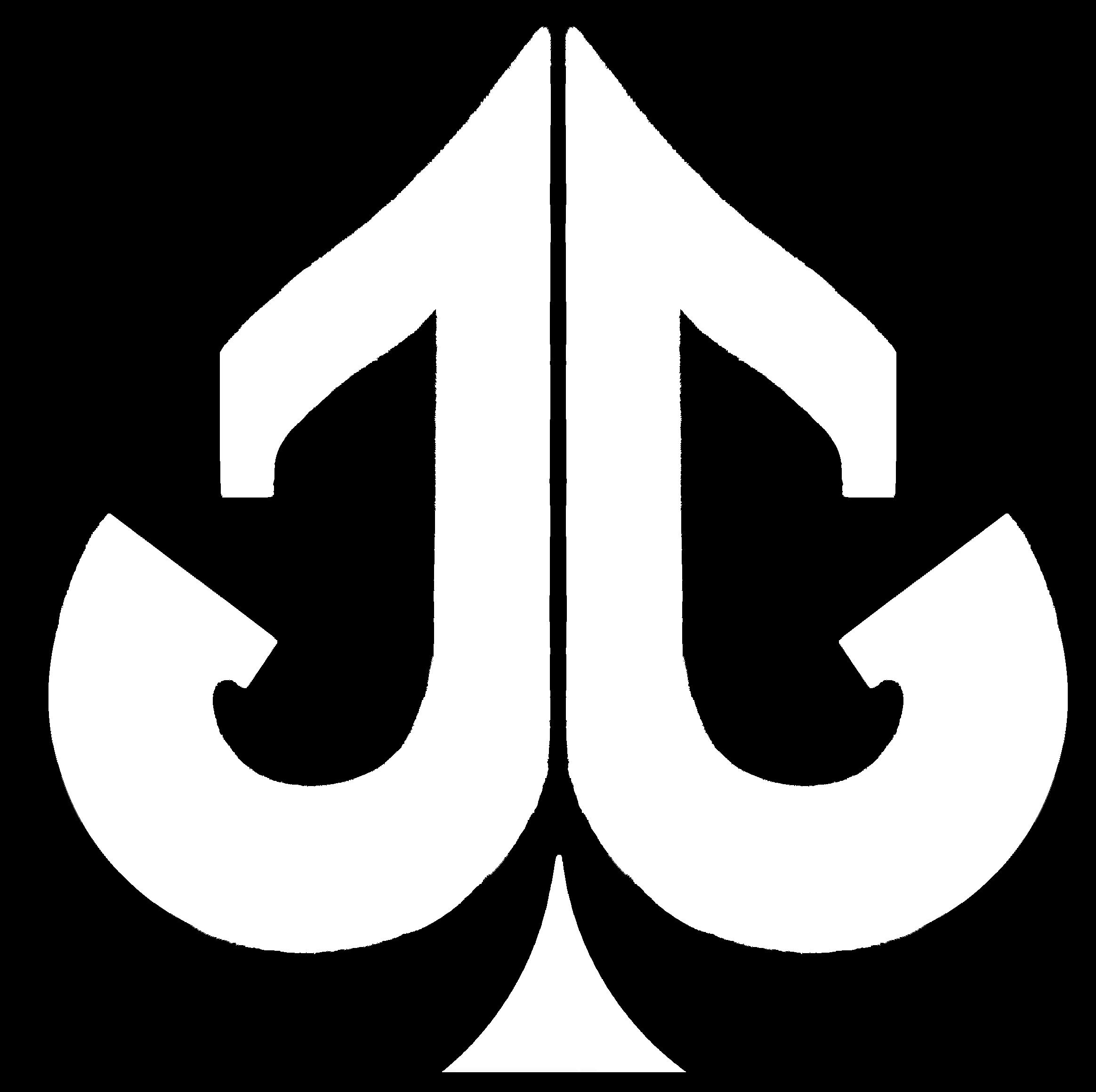 Jonas Jost